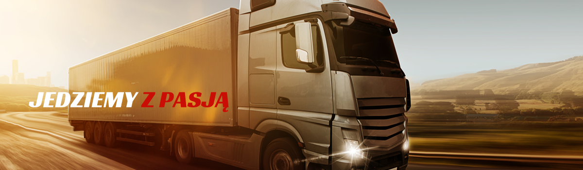 Spedycja Bielsko - Spedycja jest rodzajem działalności mająca na celu przewóz towaru. Firma Renobud Trans z okolic miasta Bielsk